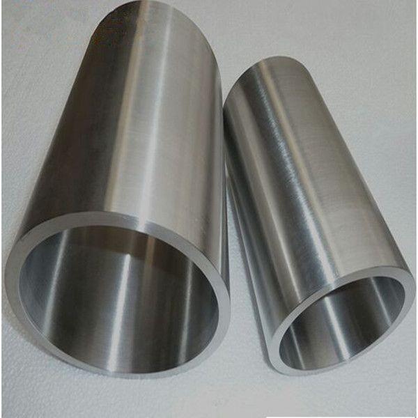 Pin On Titanium Alloy And Titanium Rod Sheet Tube Wire Disc Ring