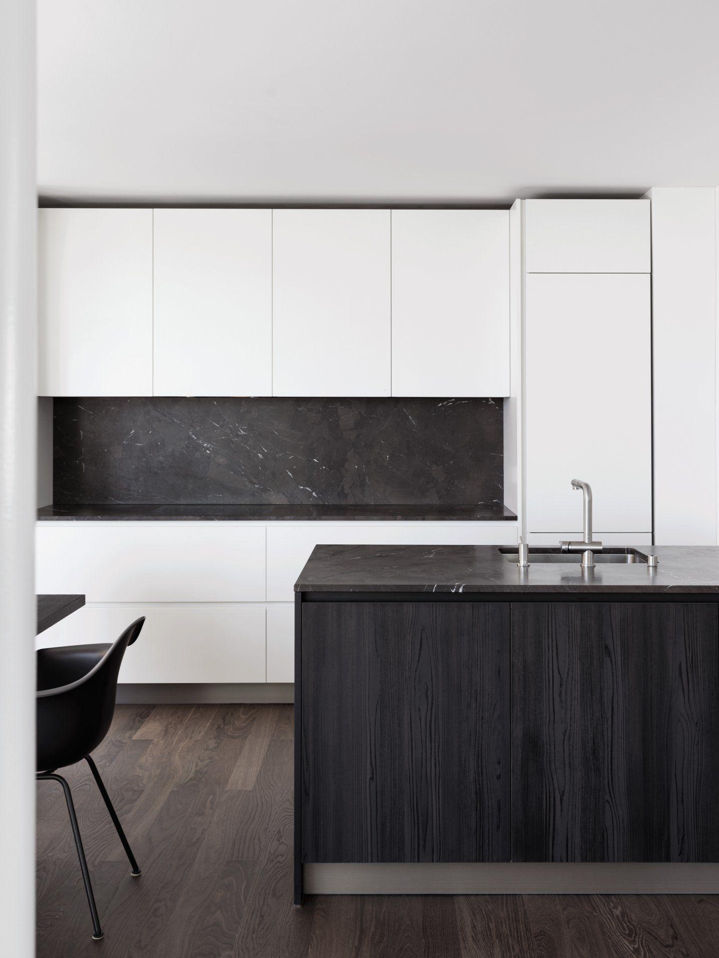Zollikonstrasse Kitchen Marble Kitchen Remodel Cost White Marble Kitchen
