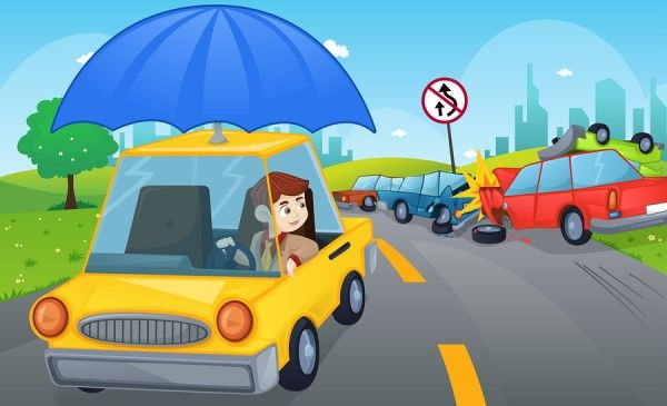 Auto #insurance is required by law, and insurance is the best way ...
