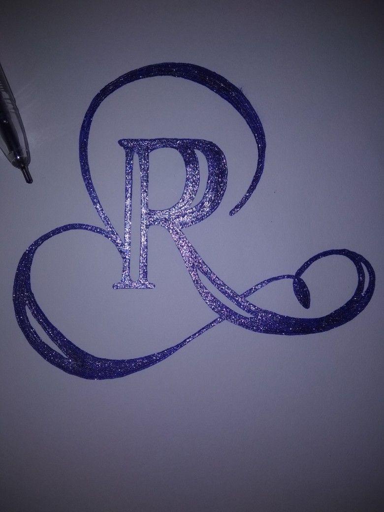 R Tattoo Letter R Tattoo Tattoo Lettering Fancy Writing R name tattoo wallpaper