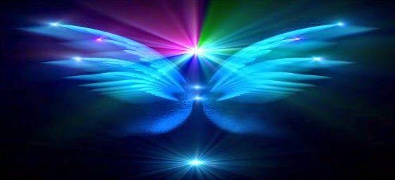 Espaço Vida e Luz: Mensagem Semanal do Espaço Vida e Luz