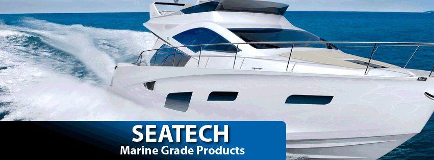 boat trailer rental bradenton fl