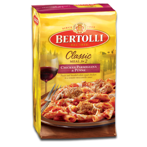 recipe: chicken parmigiana calories [36]