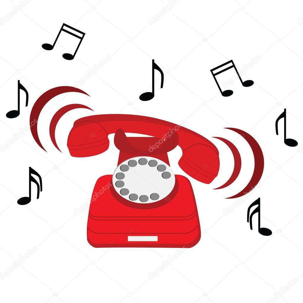 Toque De Chamada Telefone Fixo 336 63 Kb Em Formato Mp3 E M4a