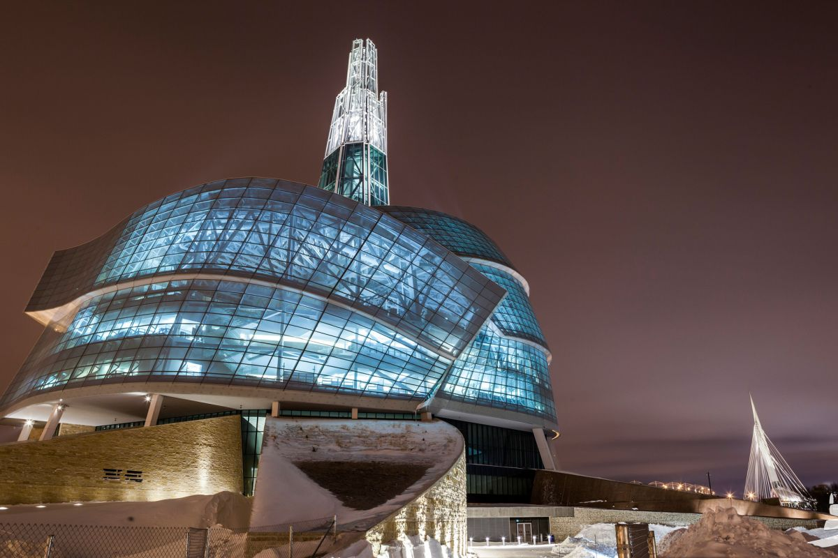 the-new-canadian-museum-for-human-rights-gives-winnipeg-serious-architectural-street-cred/