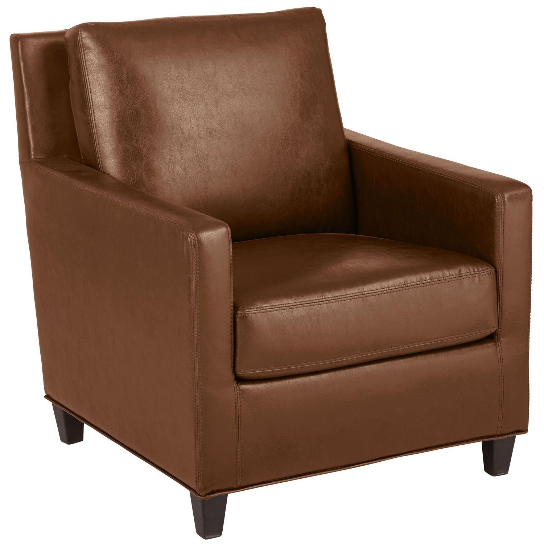 Fantastic Pin On Jc Office Creativecarmelina Interior Chair Design Creativecarmelinacom