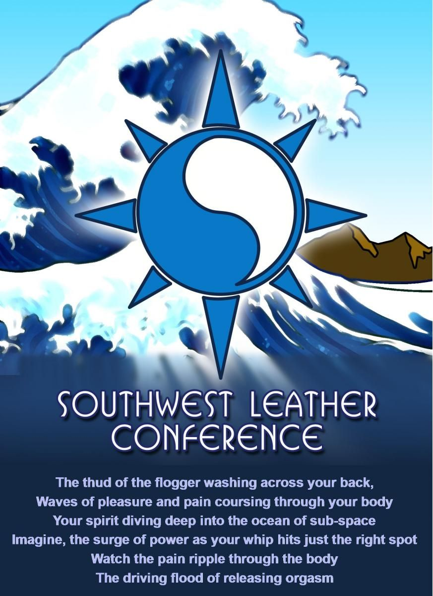 Southwestleather | Earth, fire, wind and water