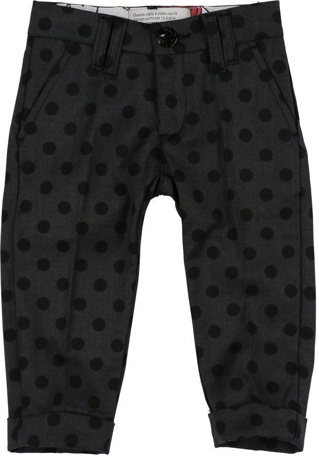 TROUSERS - Bermuda shorts Neill Katter jIhyoHsV
