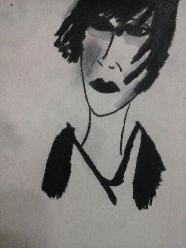 ks drawings