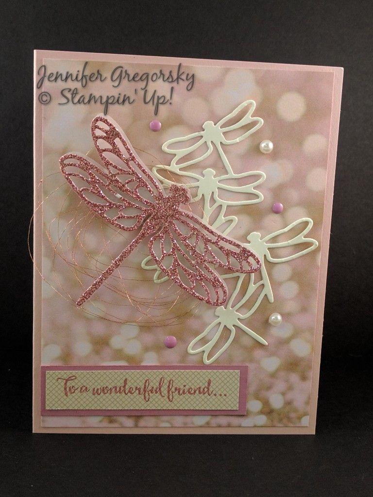 Jenny g paper crafts dragonfly pinterest dragonflies craft jenny g paper crafts jeuxipadfo Gallery