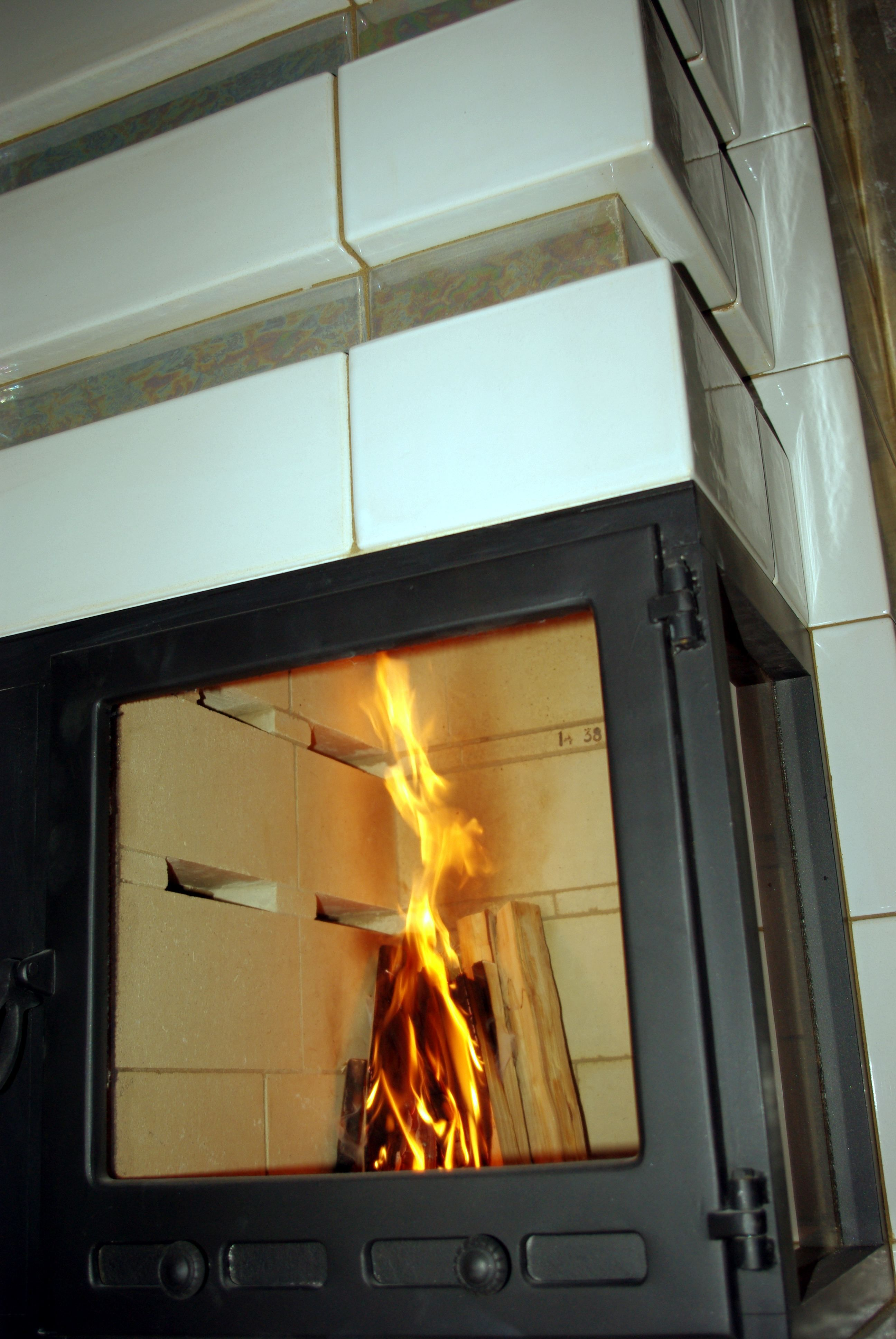 Stove Fireplace, Woodburning, Stoves, Fireplaces, Stoves Cookers, Fire Places, Range,