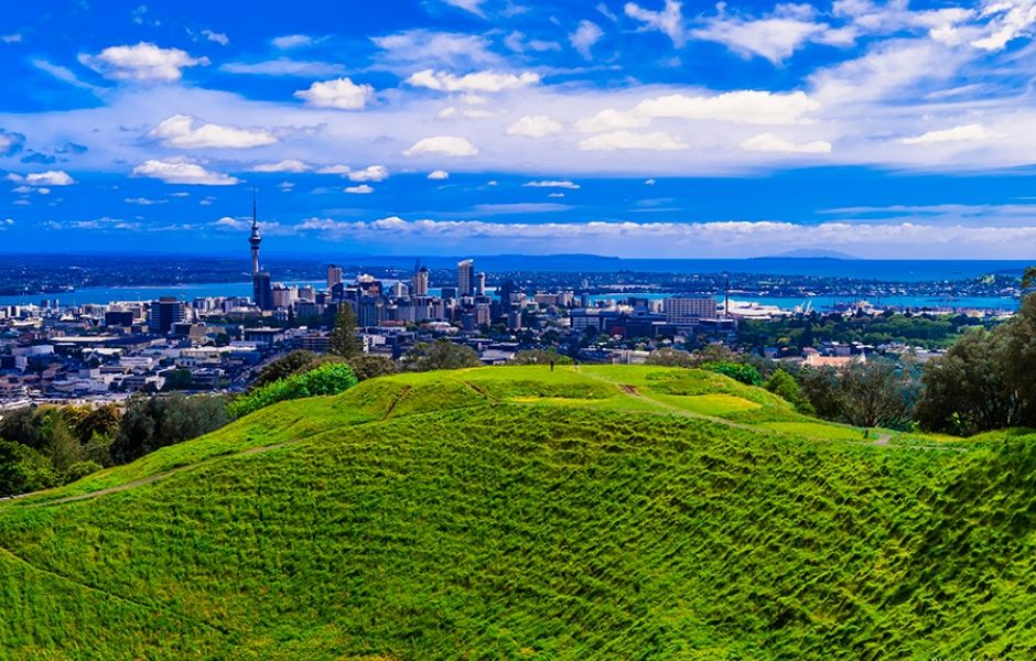 Auckland view from mount eden auckland new zealand pinterest mount eden reheart Gallery