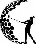 Clipart - femmes, golf, g, conception k26519648 - Recherchez des Cliparts, des Illustrations, des Dessins et des Images Vectorisées au Format EPS - k26519648.eps #golfhumour #golfjokes #golfhumor