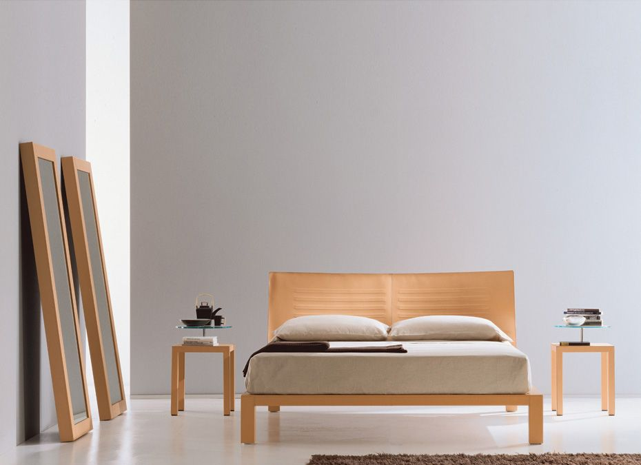 Dise o de muebles modernos en m xico muebles for Recamaras modernas minimalistas