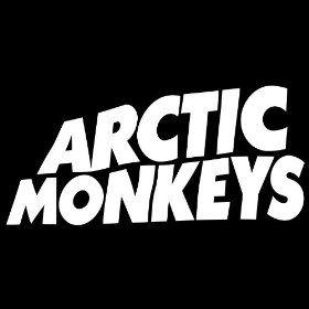 Am Arctic Monkeys Cd Music Price Music Arctic Monkeys