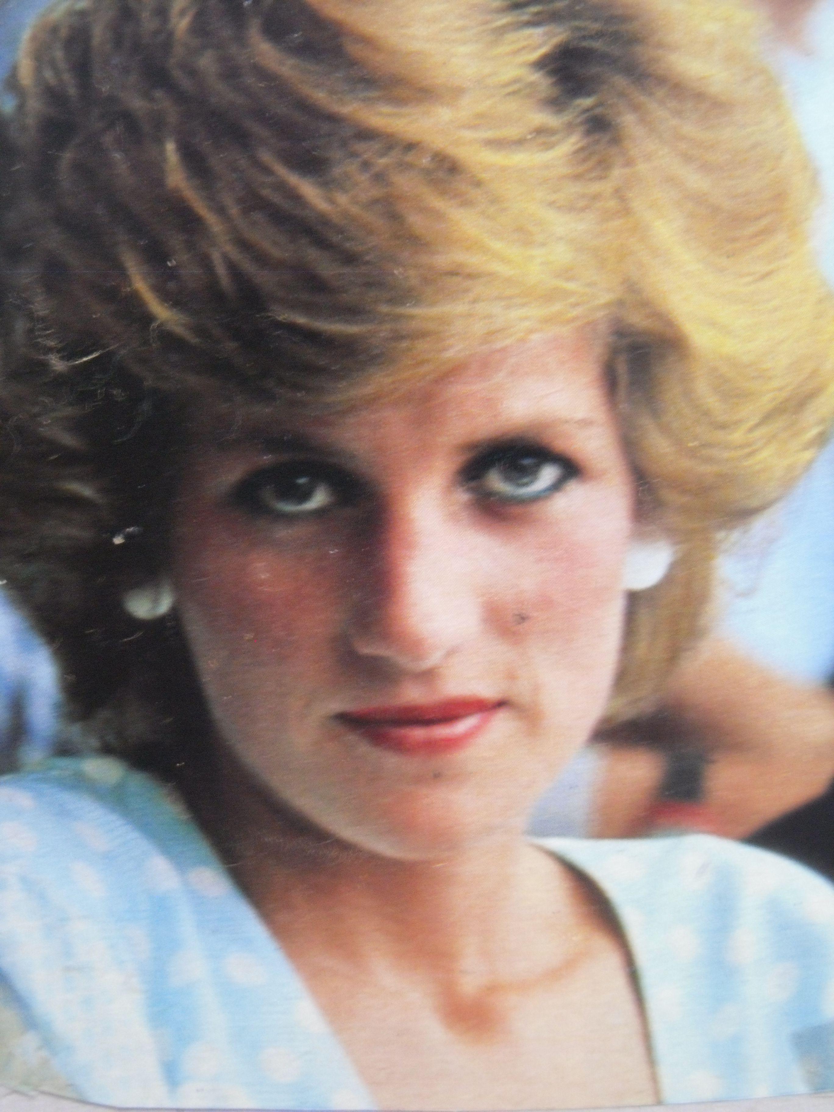 Princess Diana Princess diana, Lady diana spencer, Diana