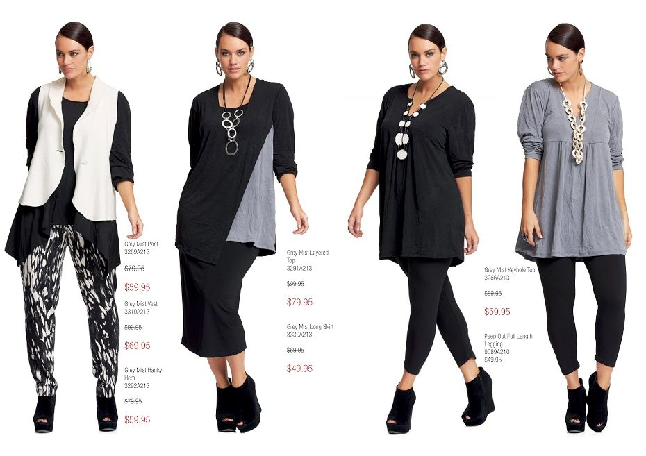 Catalogues - Sale Catalogue Upto 50% Off - My Size, Plus Size Women's Fashion & Clothing
