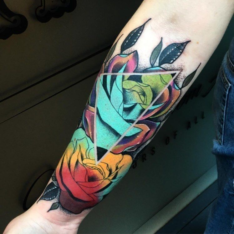 best japanese tattoo artist uk