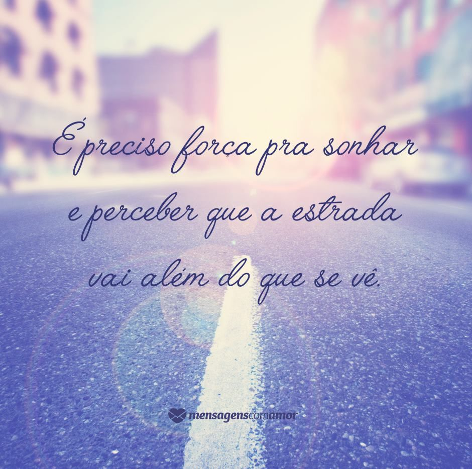 Acredite Em Si Mesmo Frases Frases Quotes E Words