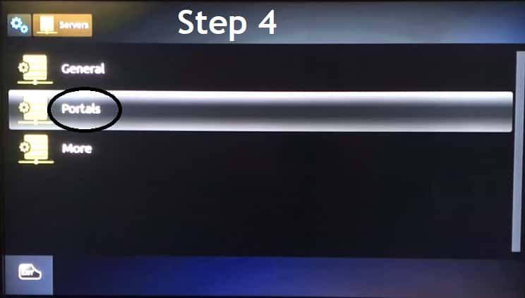 MAG Box IPTV Installation Guide Tutorial Step by Step Guide #IPTV