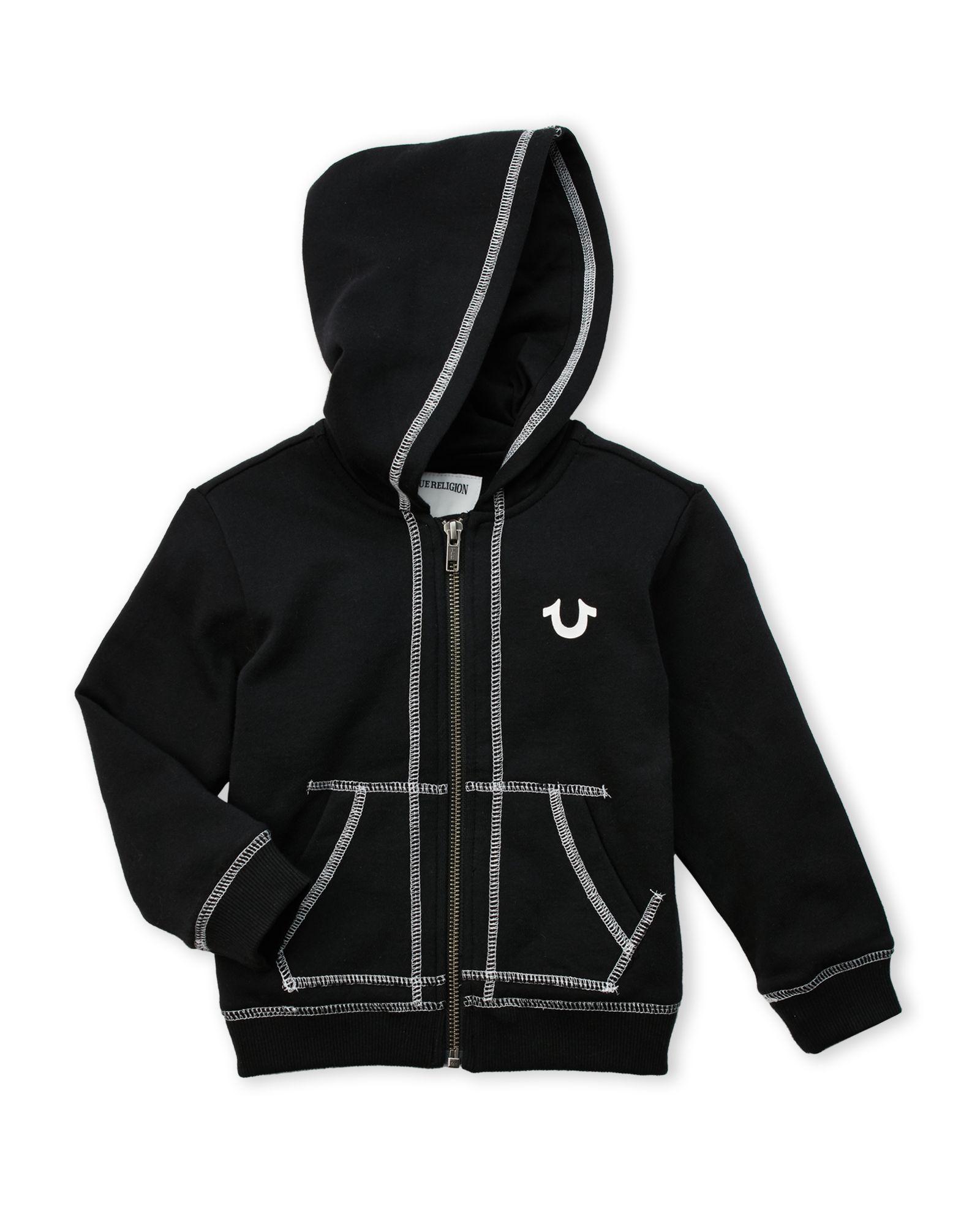 9b7ff54ed Toddler Boys) Zip-Up Hoodie | *Apparel & Accessories* | Hoodies ...