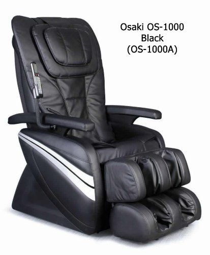 Best Zero Gravity Massage Chair Aldi Recliner Lift Top 20 Chairs Reviews 2015 Med Spa