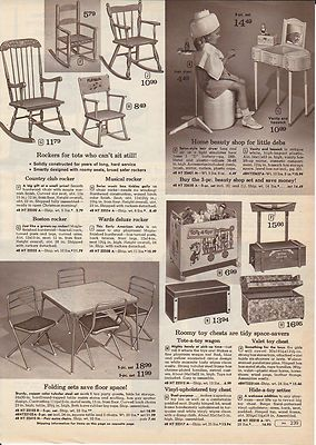 Electronics Cars Fashion Collectibles Coupons And More Ebay Vintage Ads Vintage Magazine Vintage Toys
