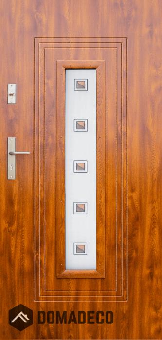 Cheap Front Doors Front Doors For Sale External French Doors