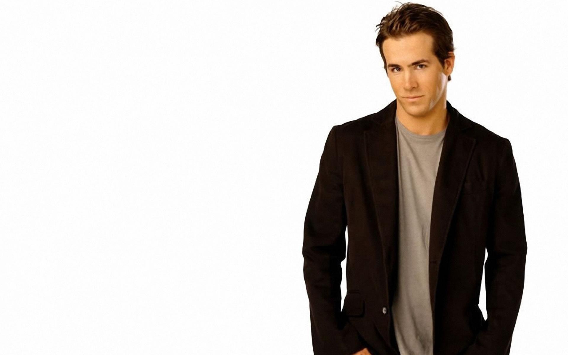 Ryan Reynolds Hd Wallpaper Google Search