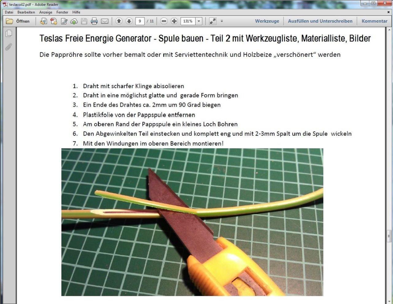 http://www.magnet-motor4u.de | Magnetmotor Freie Energie selber ...