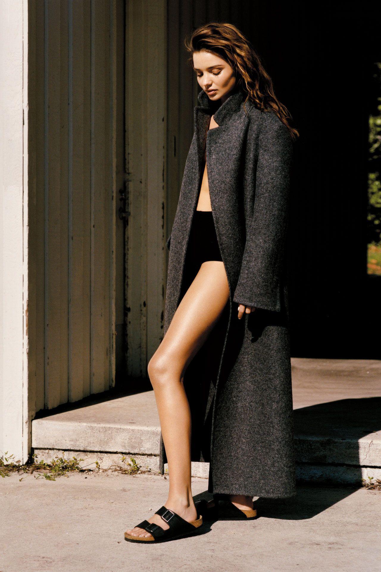 c3c04b280bf Miranda Kerr - September 2013   Fab coat