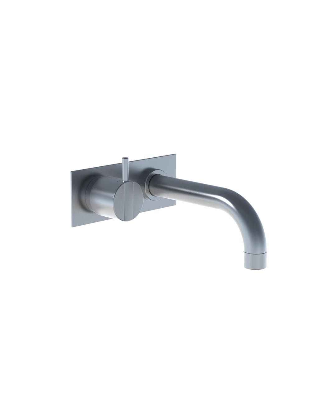 Taps and accessories in timeless Scandinavian design | plumbing ...