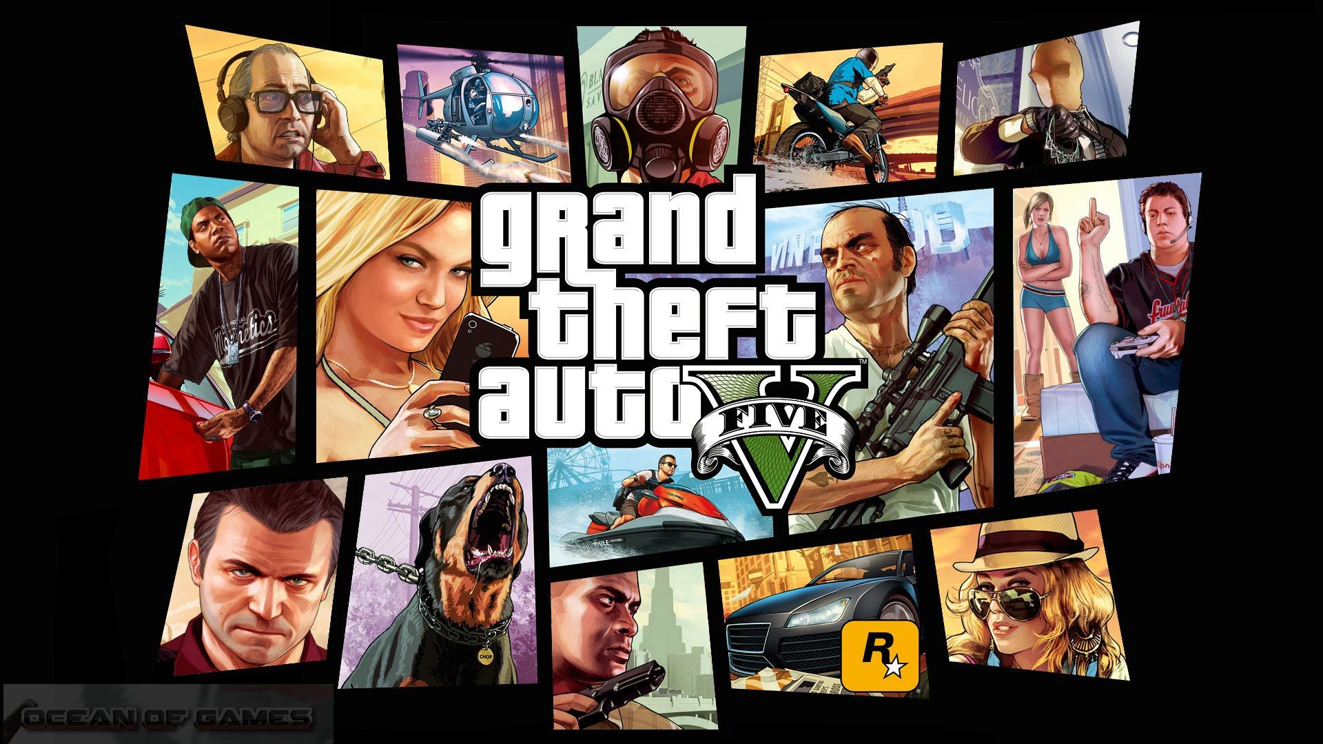 Usb Mods For Xbox One Gta 5