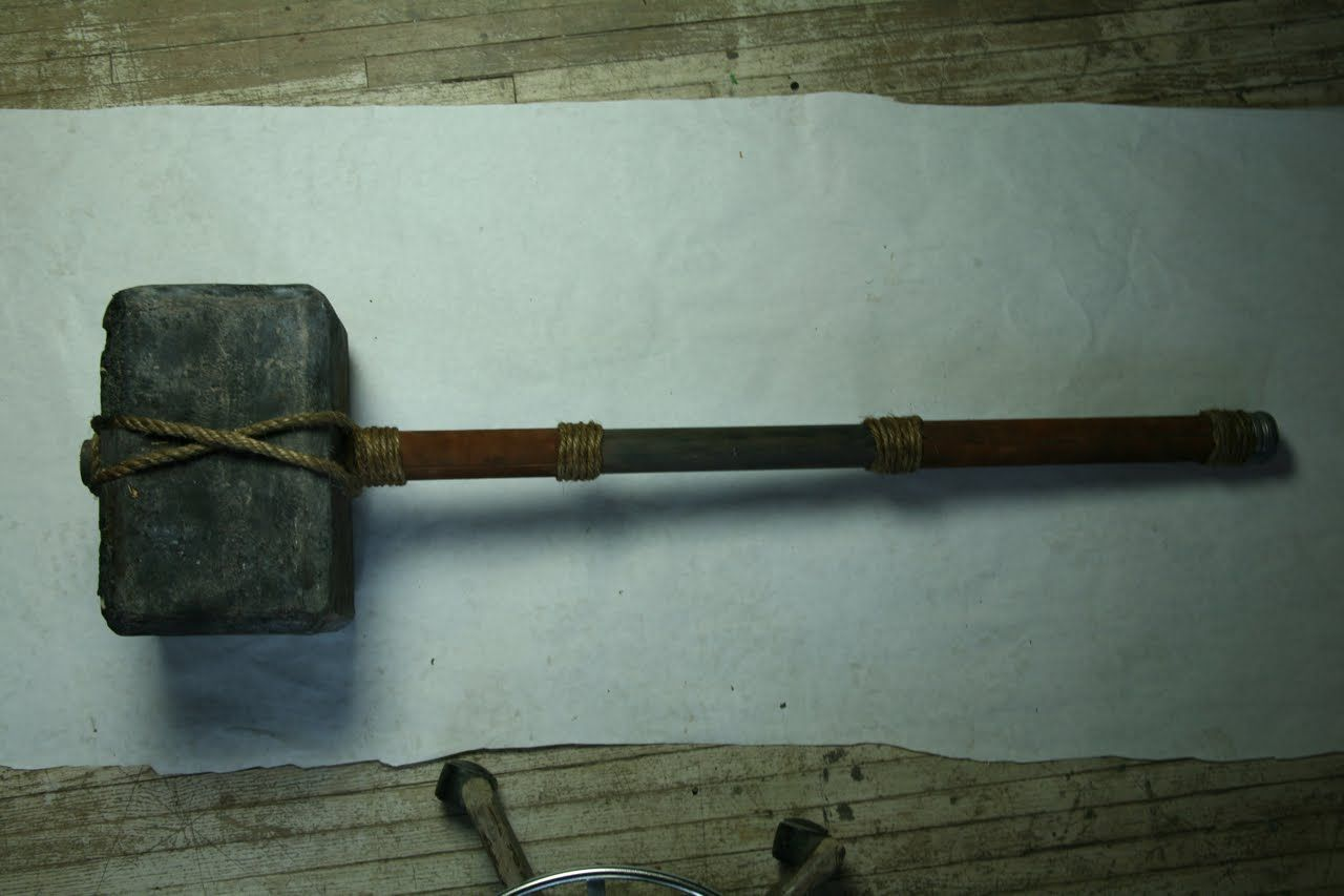 Search Results For Medieval War Hammer Carinteriordesign