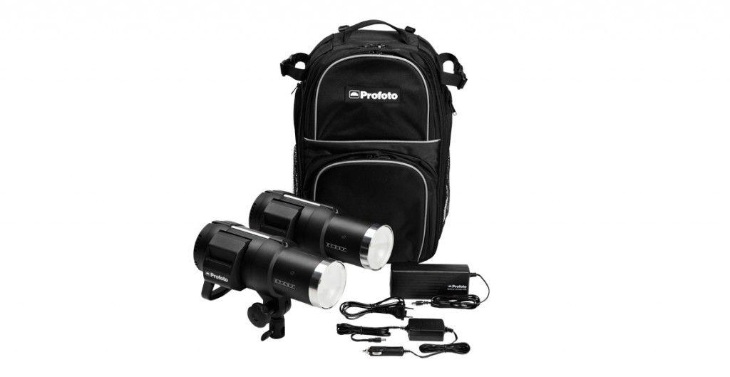Profoto B1 Off Camera Flash Profoto Photography Equipment Photo Gear