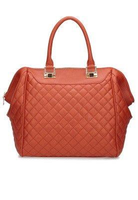 شنط حريمى كبيرة اجمل شنط نسائية ماركات شنط حريمى شيك اكسسوارات بنوته أزياء بنوته بنوته كافيه Bags Top Handle Bag Top Handle