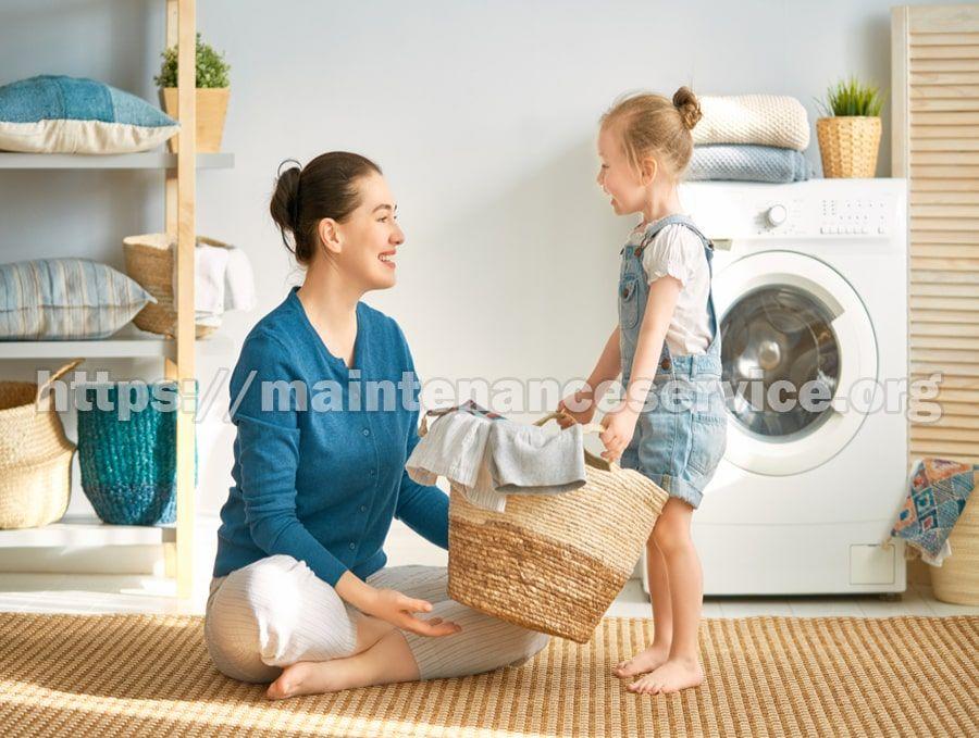فرع اصلاح غسالات هايسنس Hisense Maintenance Center Washing Machine Repair Lg Washing Machines Washing Machine