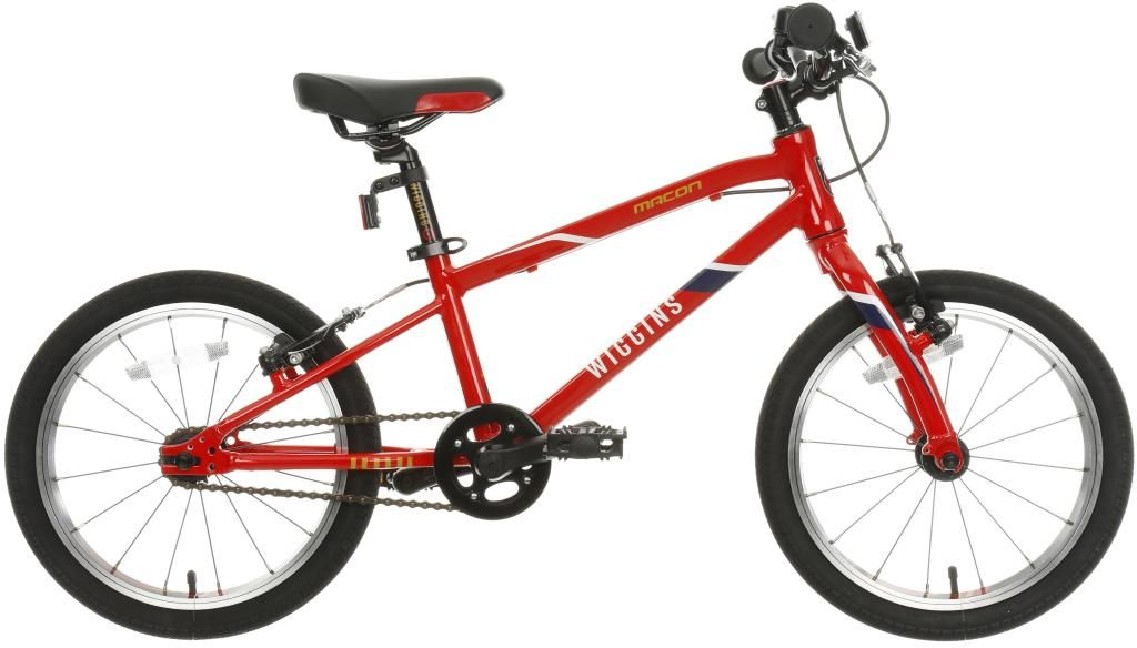 The Best Bikes For 4 And 5 Year Old Kids 16 Wheels 2019
