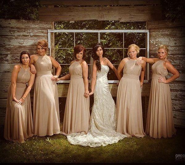 Chelsea houska teen mom pinterest chelsea for Chelsea houska wedding dress designer