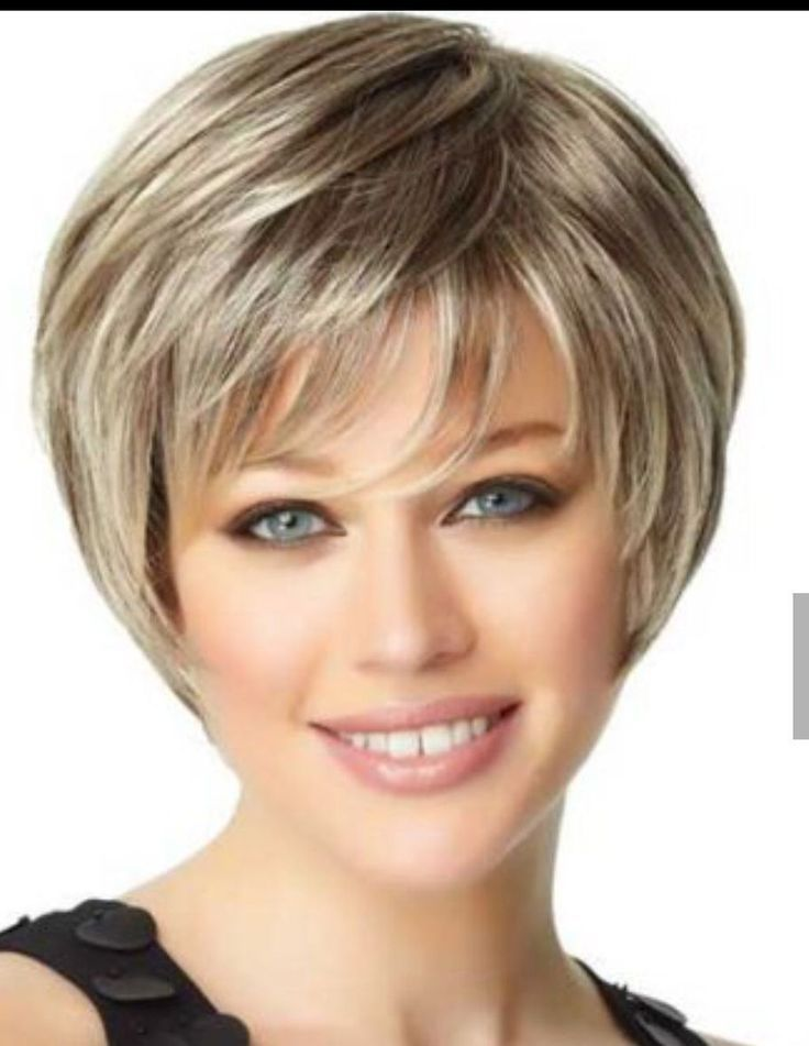 41 Beautiful Short Bob Hairstyles For Spring #shortbobhairstyles