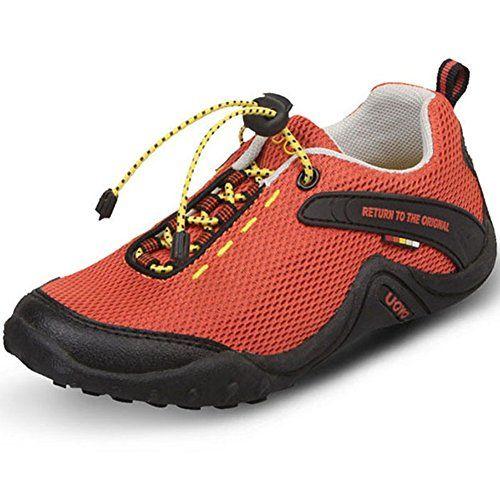 Big Kid)   Boys athletic shoes