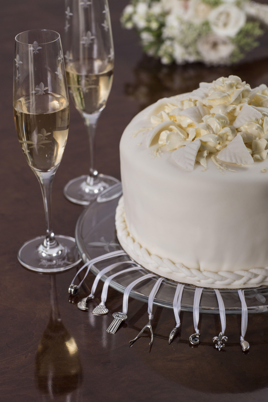 Wedding Cake Pulls Wedding Cake Pulls Southern Wedding Cakes Cake Pulls
