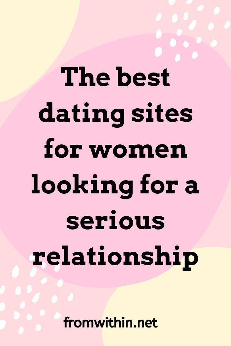 BBC online dating quiz