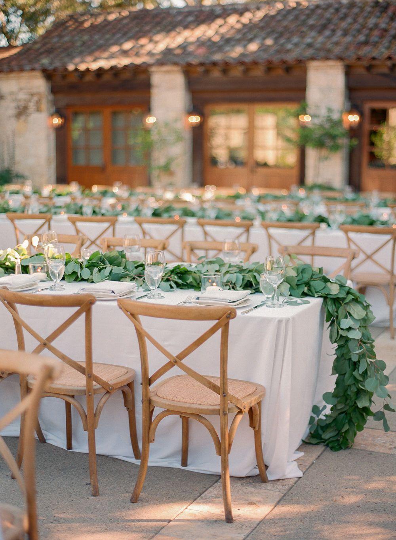 wedding locations north california%0A A Regal Ranch Wedding  u   d Total Goals
