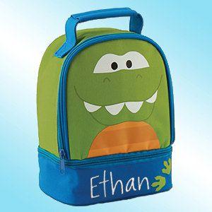 0182a2c5d981 Cuki hőszigetelt ebédhordó táska, melyben a kaja sokáig hideg vagy meleg  marad, ajándékba gye… | Ajándék ötletek gyerekeknek - játékok és vicces  holmik ...