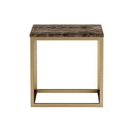 Signorini & Coco, Theo Side Table - LuxDeco.com | Product ...