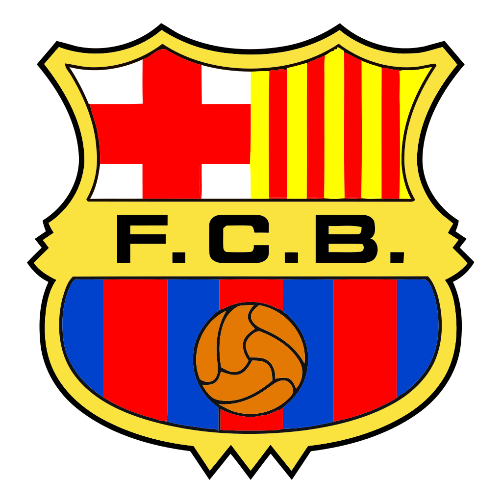 Pin On Blog For Barcelona Fc