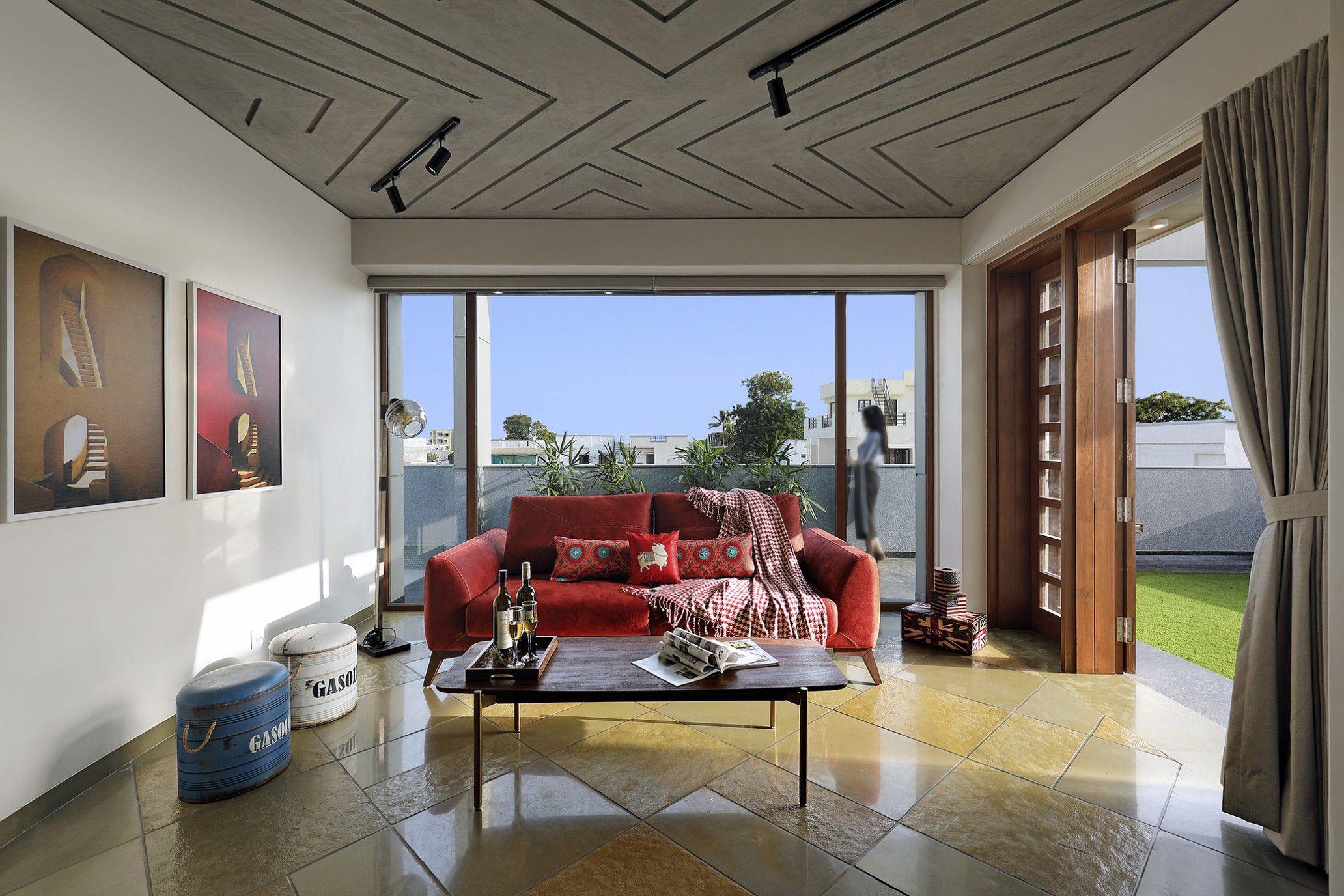 45 Brick House A T Associates Stone Flooring Living Room House Interior Decor Store Design Interior #stone #flooring #in #living #room