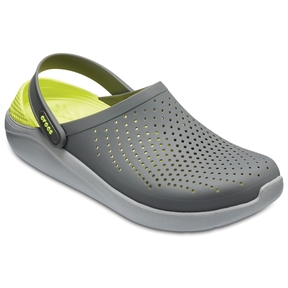 bf4a3bff75a1 Crocs LiteRide Adult Clogs in 2019