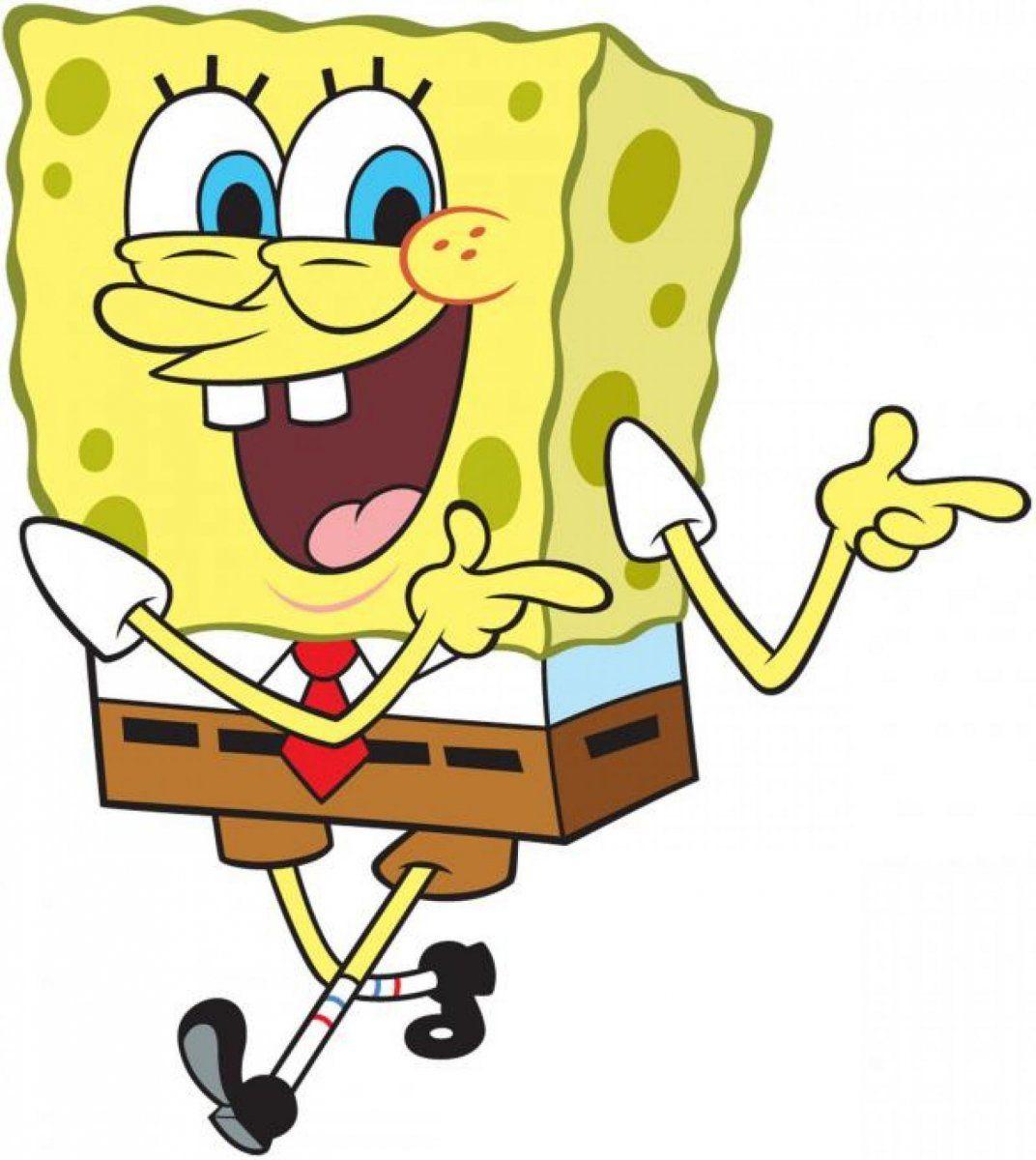 Bob Esponja Buscar Con Google Spongebob Spongebob Cartoon Spongebob Wallpaper